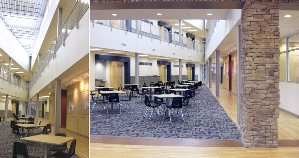 EWA - Commons Area (970 x 515).png