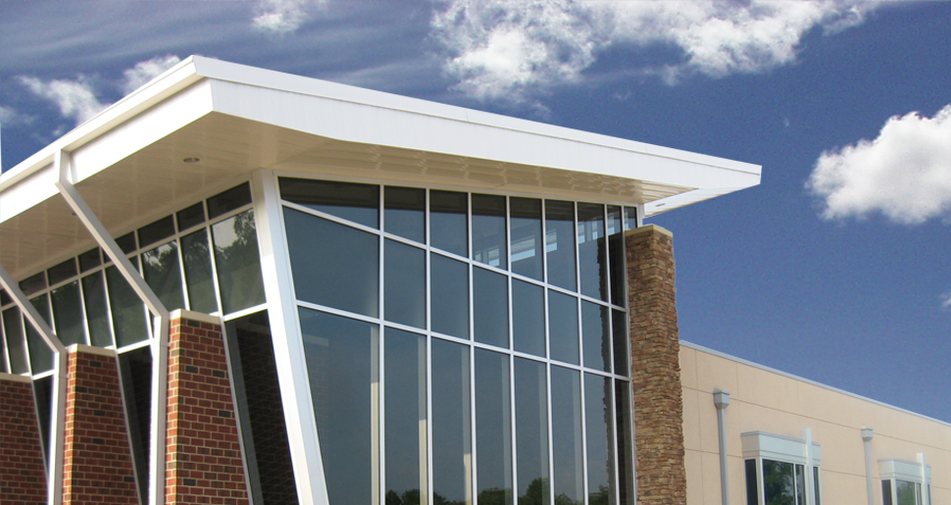 EWA - Sloped Roof Detail (970 x 515).png
