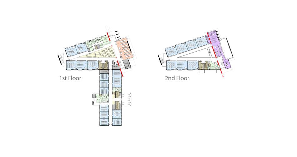 EWA - Plans (970 x 515).png