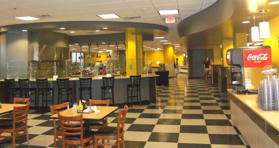 TMC Dining - Interior Pizza Bar (970 x 5