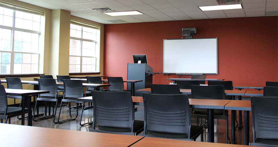 Miller TMC -  Classroom (970 x 515).png