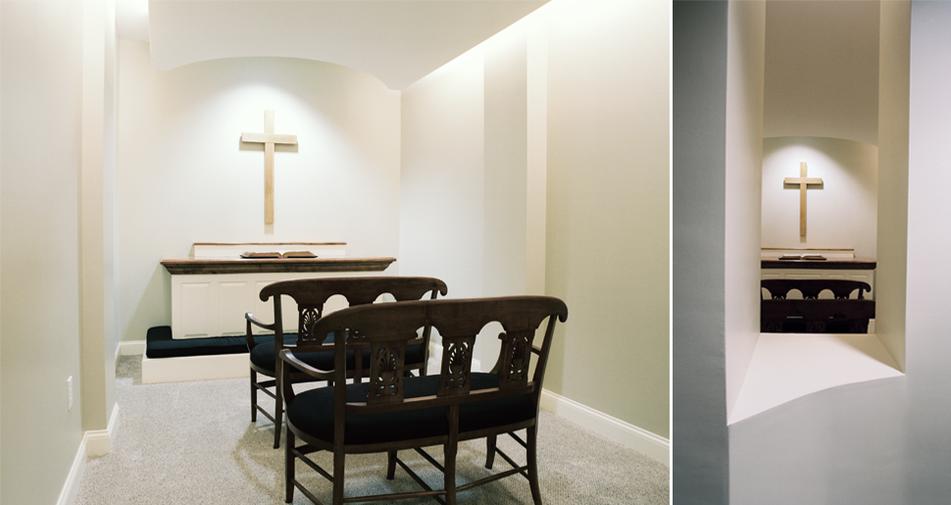 FSUMC Prayer Room (970 x 515).png