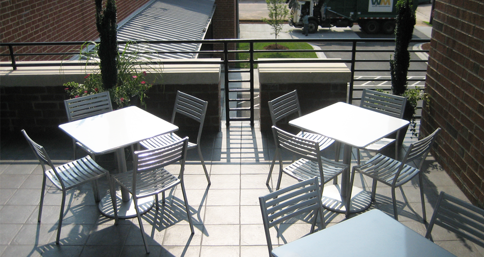 Seaboard - Patio Tables (970 x 515).png