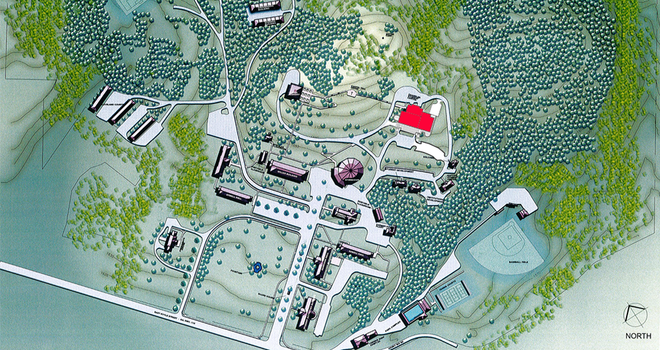 TMC Dining - Site Plan (970 x 515).png