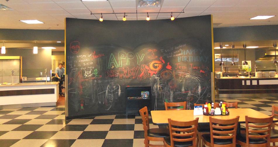 TMC Dining - Interior ChalkBd (970 x 515