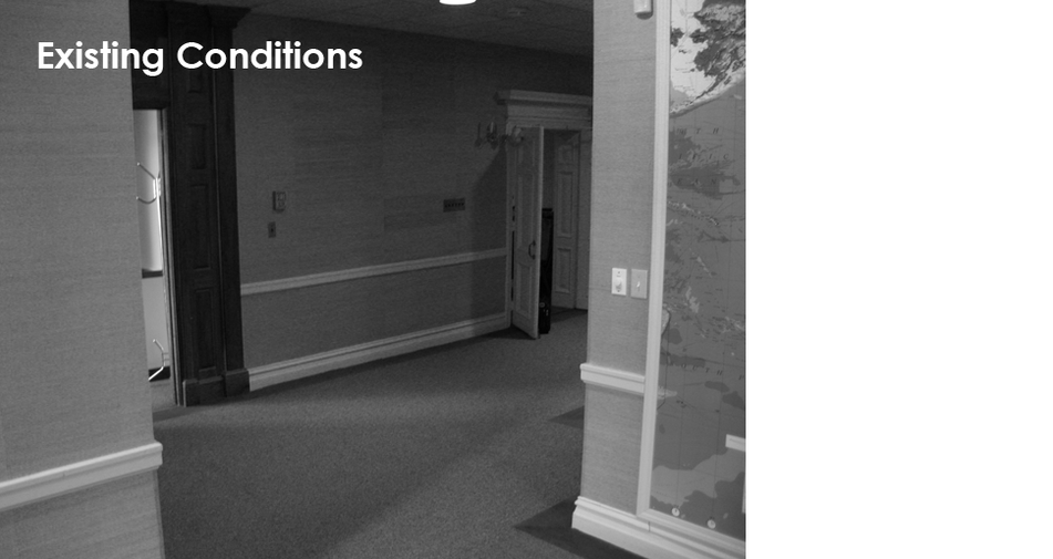 Existing View to Lobby (970 x 515).png