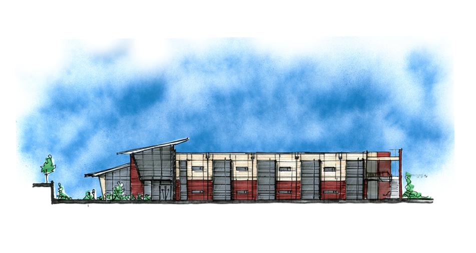 EWA - Elevation Sketch (970 x 515).png