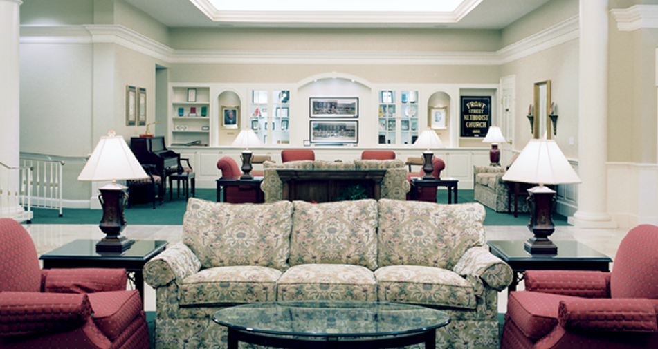 FSUMC Main Room (970 x 515).png