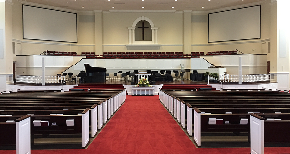 CBC - Interior 2 (970 x 515).png
