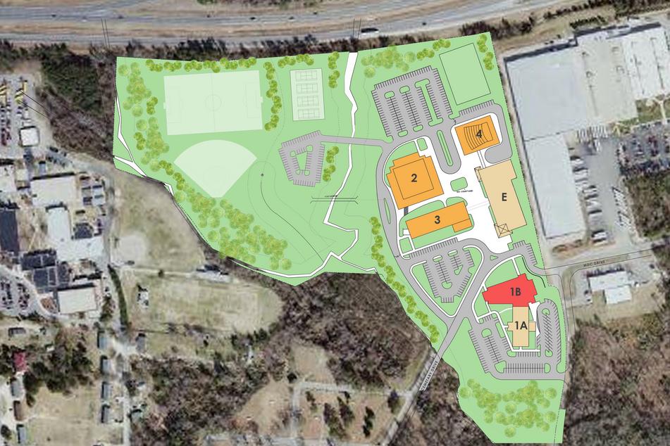 EWA Master Site Plan (orange).png
