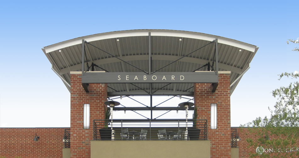 Seaboard - Front (cropped) (970 x 515).p