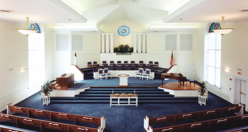 EBC - Sanctuary (970 x 515).png