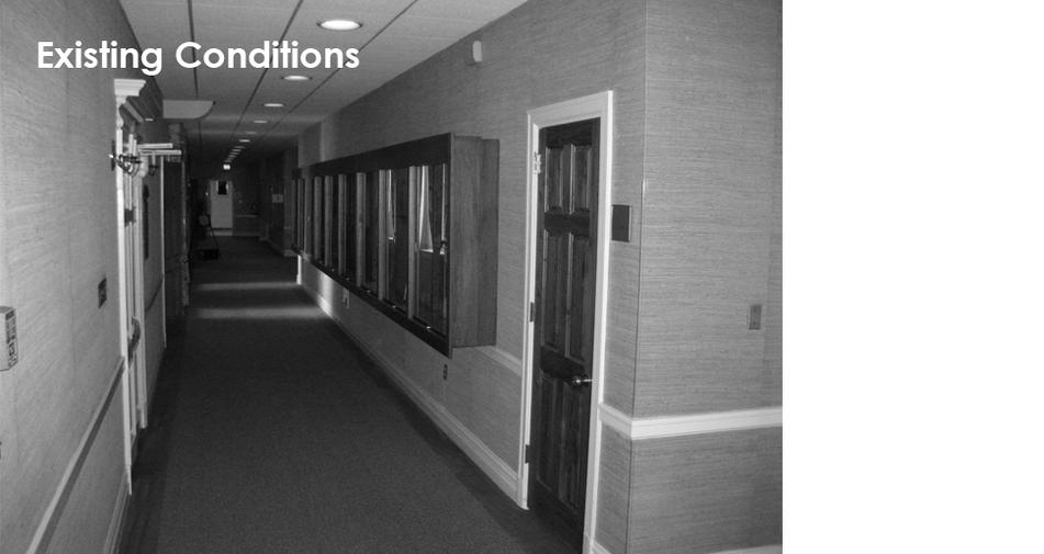 Existing Hallway (970 x 515).png