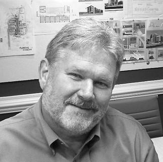 Jim Sherrer