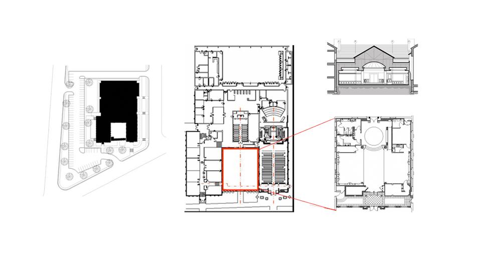 FSUMC Plans (970 x 515).png