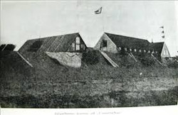Vesturbúðin