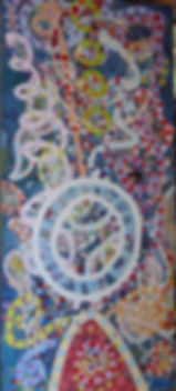 JWC Lace4-90 Pendulum 1,68x77.jpg