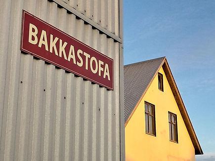 bakkastofa_og_læknisgafl.jpg
