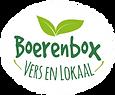 Boerenbox_transparant (1).png