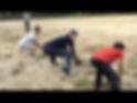 大阪や兵庫の野球塾・野球教室。小人数制の守備専門