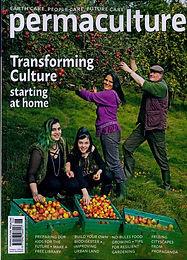 permaculture magazine uk.jpg
