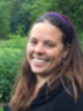Marisha Auerbach's Bio picture