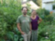 us in garden_edited.jpg