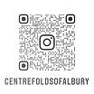 centrefoldsofalbury_nametag (3).png