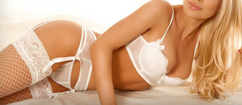 Escorts of Penrith