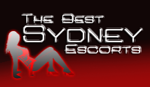 The Best Sydney Escorts