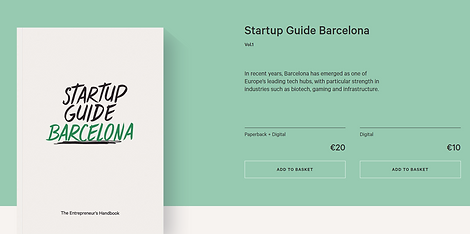 Startup Guide pic.PNG