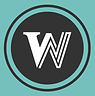 TWS_icono_C.png
