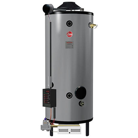 rheem-commercial-gas-water-heaters-g65-4