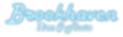 Brookhaven%20LOGO%20for%20website_edited