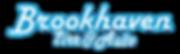 Brookhaven%20LOGO%20for%20website_edited
