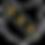 Waller logo_edited.png