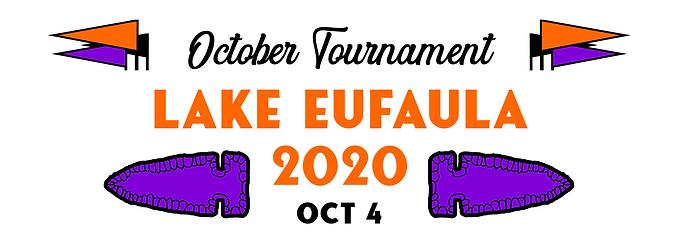 October 2020 partial.png