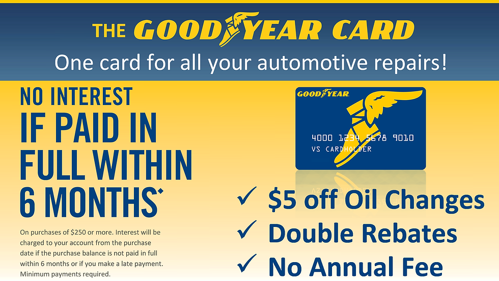 goodyear card.png
