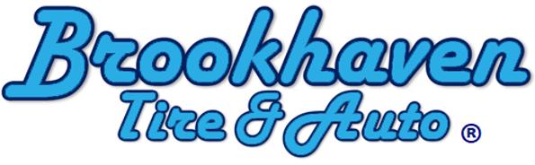 brookhaven letterhead.png