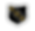 Waller logo - small webstie version_edit