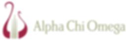 AXOPSI website logo plain.png