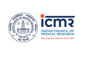 Indian_Council_of_Medical_Research_Logo.