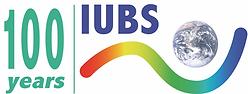 logo_IUBS_100_432.png