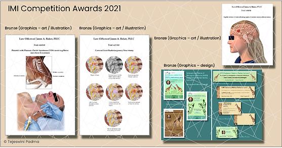IMI_Bronze_Awards_Tejeswini_2021_low_rez.png