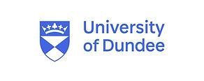 Uni-logo-Dundee_730_290_80.jpg