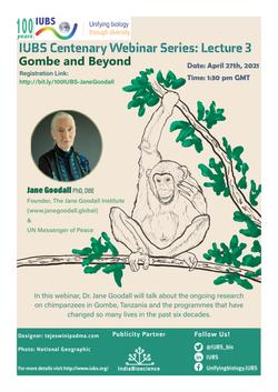 IUBS_Centenary_Webinar_Lecture_3_Jane Go