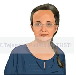 Dr. Apurva Sarin