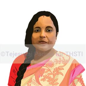 Dr Ashalatha