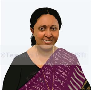 Dr. Renu Swaroop