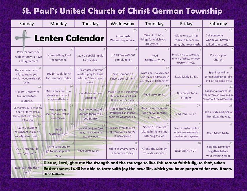 Lent calendar.jpg